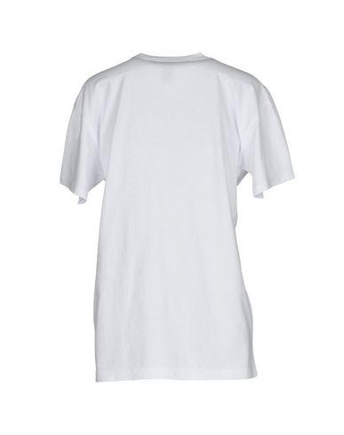 engros-pris billig pris rask levering online Marc By Marc Jacobs Camiseta lagre billige online 0QdlYm