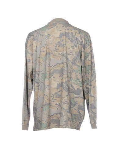 Billig Verkauf Manchester Großer Verkauf Countdown-Paket YEEZY T-Shirt Outlet-Store Günstig Online fCwDX7I