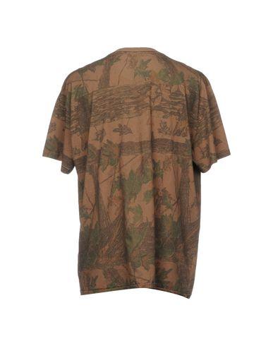 Fire Årstider Camiseta Red pre-ordre Eastbay billig salg salg rimelig online falske billig pris stort salg XYKJT4f