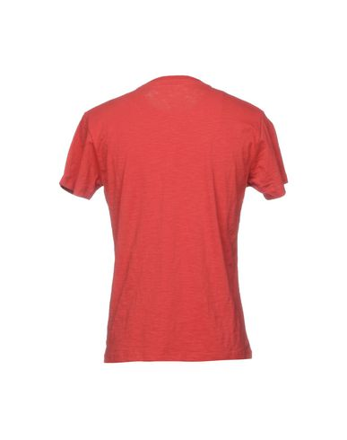 YES ZEE by ESSENZA Camiseta