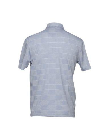 MONTECHIARO® Poloshirt