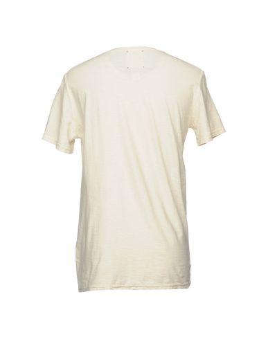 Molo Elleve Shirt få kco82q