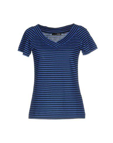 .tessa Camiseta klaring mote stil nyte billig online billig 2015 billig salg lP2WyfLhX9