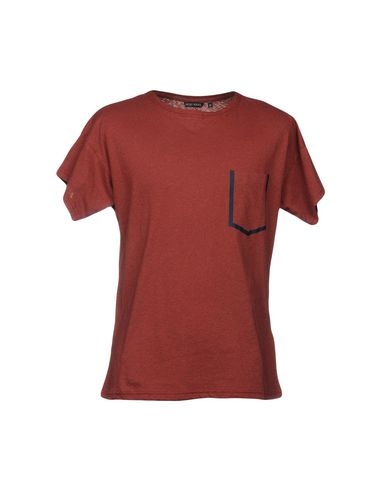 Besuchen Neue ANTONY MORATO T-Shirt Rabatt-Spielraum Store X9veDDK