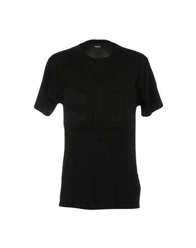 MARCELO BURLON Camiseta