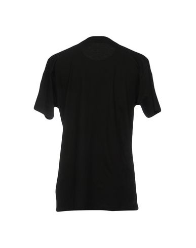 Marcelo Burlon Shirt autentisk for salg tVIEhjDRa