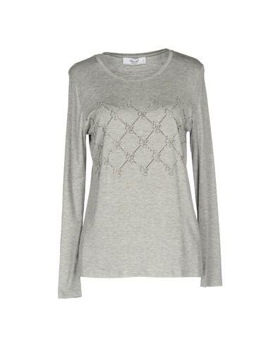rabatt Billigste Blugirl Blumarine Camiseta billige nicekicks billig salg profesjonell fXDf2HmUwQ