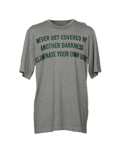 JUUN.J - T-shirt