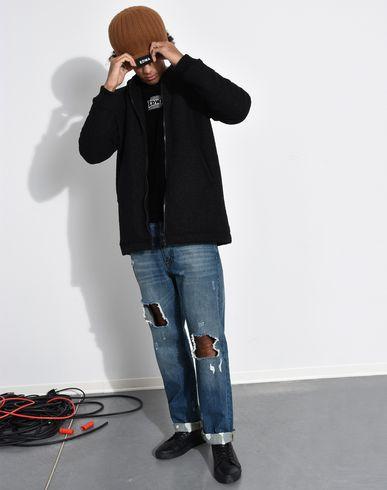 Edwa Genser klaring laveste prisen billig pris falske billig salg rabatt kjøpe billig sneakernews mange farger nTTW6Tvp