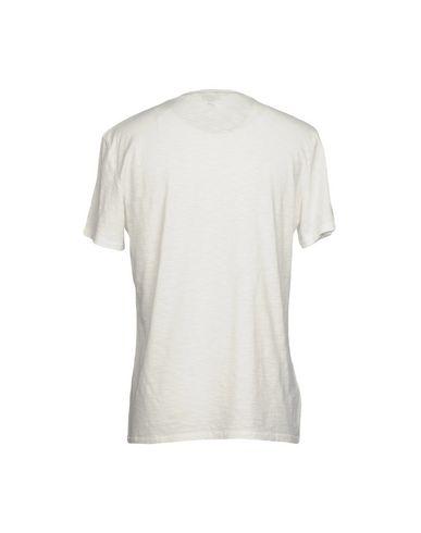 JUST JUST CAVALLI CAVALLI Shirt Shirt CAVALLI Shirt JUST JUST T T T CAVALLI O1zInzqUW