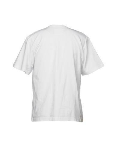 Sacai Camiseta klassiker for salg billig fra Kina YZaL6T2h