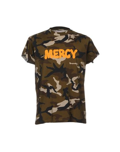 PALM ANGELS Camiseta