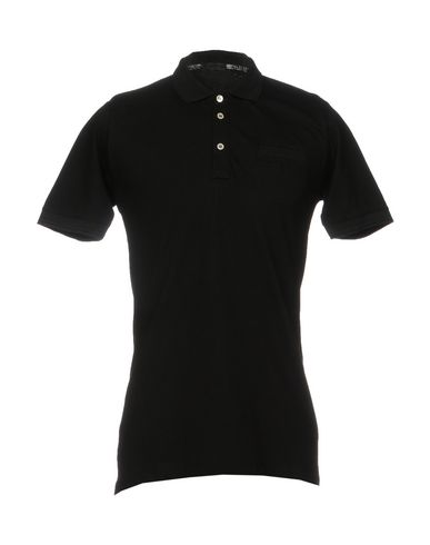 Alessandro Dellacqua Polo rabatt shopping online ktidF4fOhL
