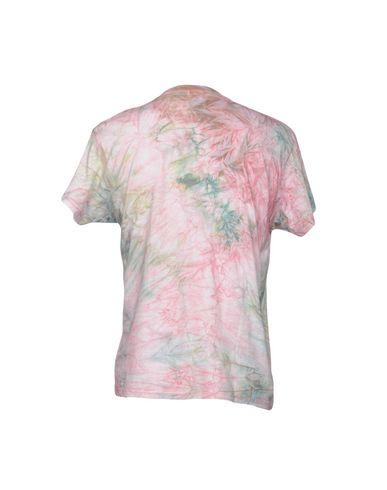 fasjonable klaring nye ankomst Beat-generasjonen Camiseta 0pgKO