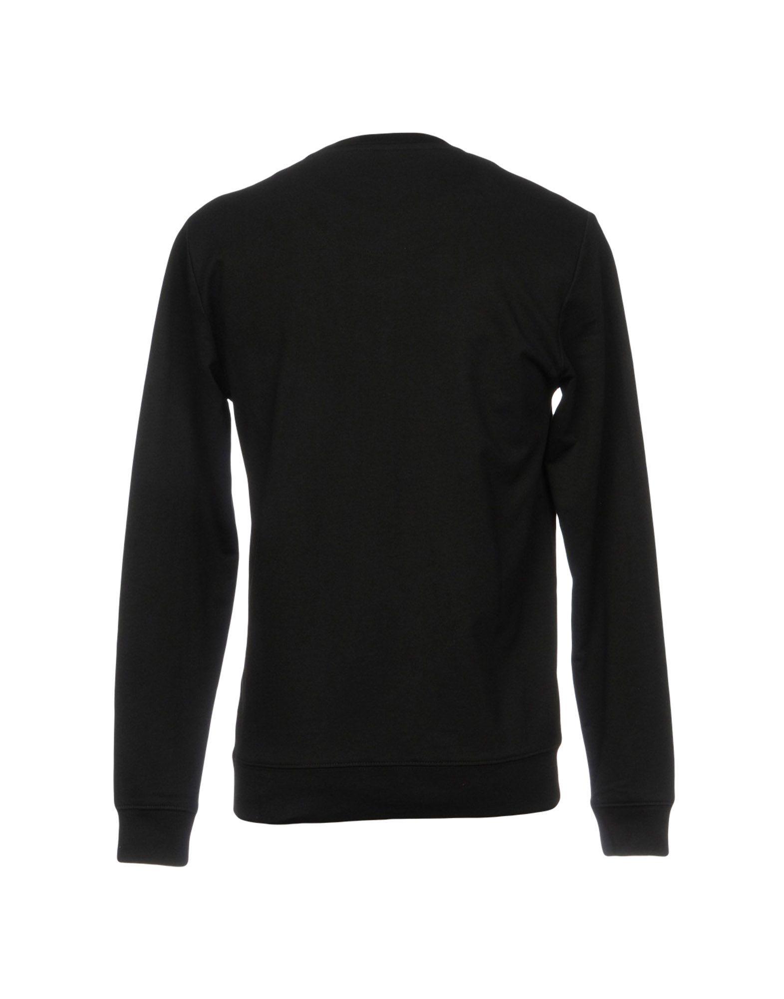 T-Shirt Only & Sons Uomo - - Uomo 12095657RR e3ff6e