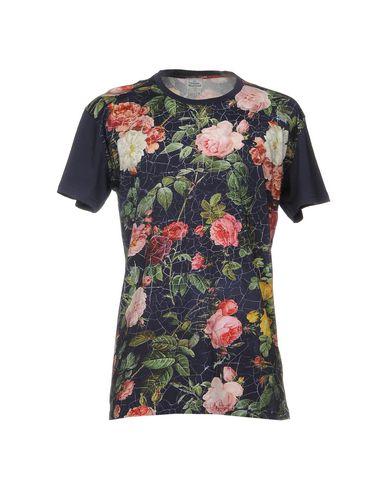 salg hvor mye Vivienne Westwood Mann Camiseta kjøpe billig bla online billig med paypal EIILFfX