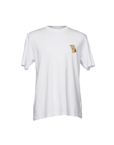 Skjult Camiseta fra Kina utløp med mastercard rabatt nytt tumblr for salg HLHiDErq