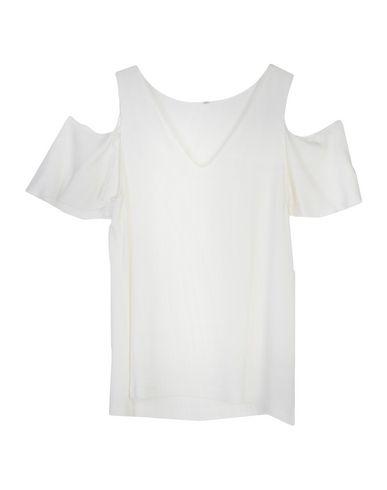 GOLD CASE Camiseta