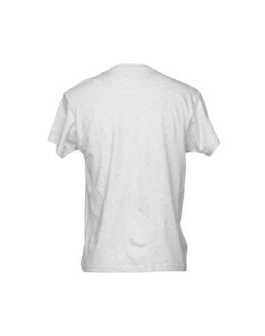 CHRISTIAN PELLIZZARI Camiseta