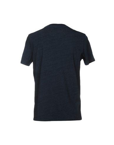 WOOD WOOD Camiseta