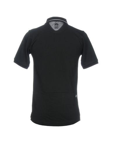 NIKE SB COLLECTION Poloshirt