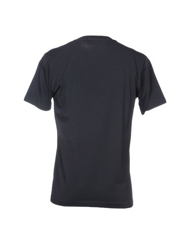 nyeste billig pris rabatt komfortabel Tre Tre Camiseta utløp rabatt autentisk dvQYHnYx