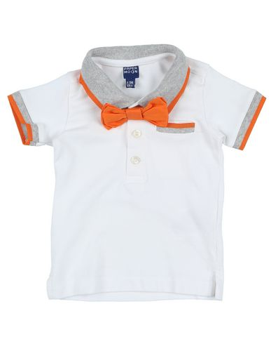 ef2b15789 Papermoon Polo Shirt Boy 0-24 months online on YOOX United States