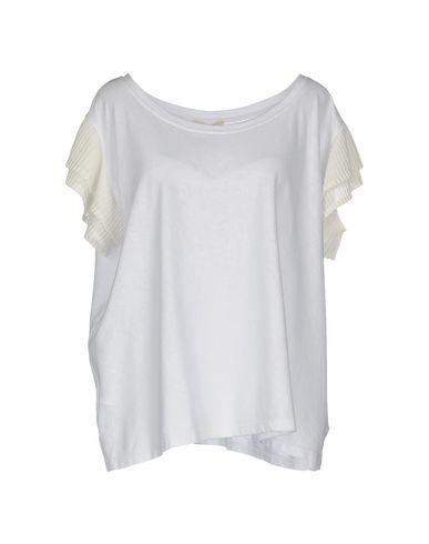 TOY G.Tシャツ