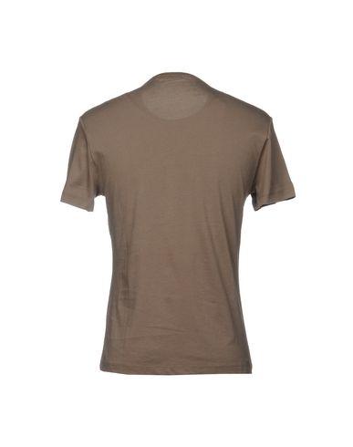 Versace Jeans Camiseta utløp stor overraskelse gode avtaler billig ebay nicekicks billig online YhkVzq