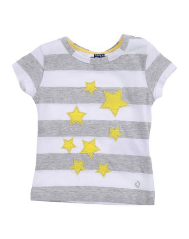 a741a1369 Papermoon T-Shirt Girl 0-24 months online on YOOX Poland