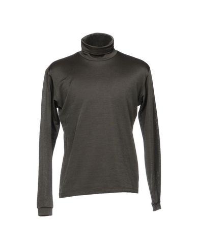 ISSEY MIYAKE MEN Camiseta