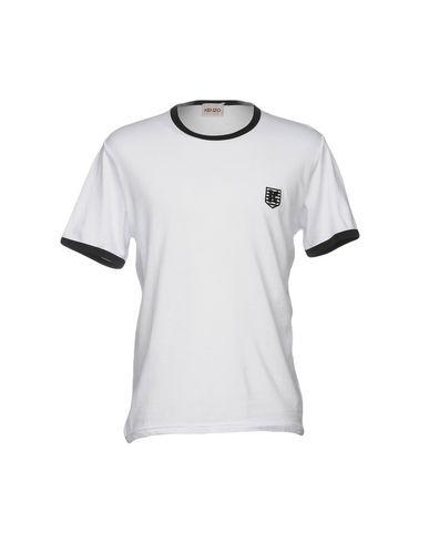 2ba0d2e98 Kenzo T-Shirt - Men Kenzo T-Shirts online on YOOX United Kingdom ...