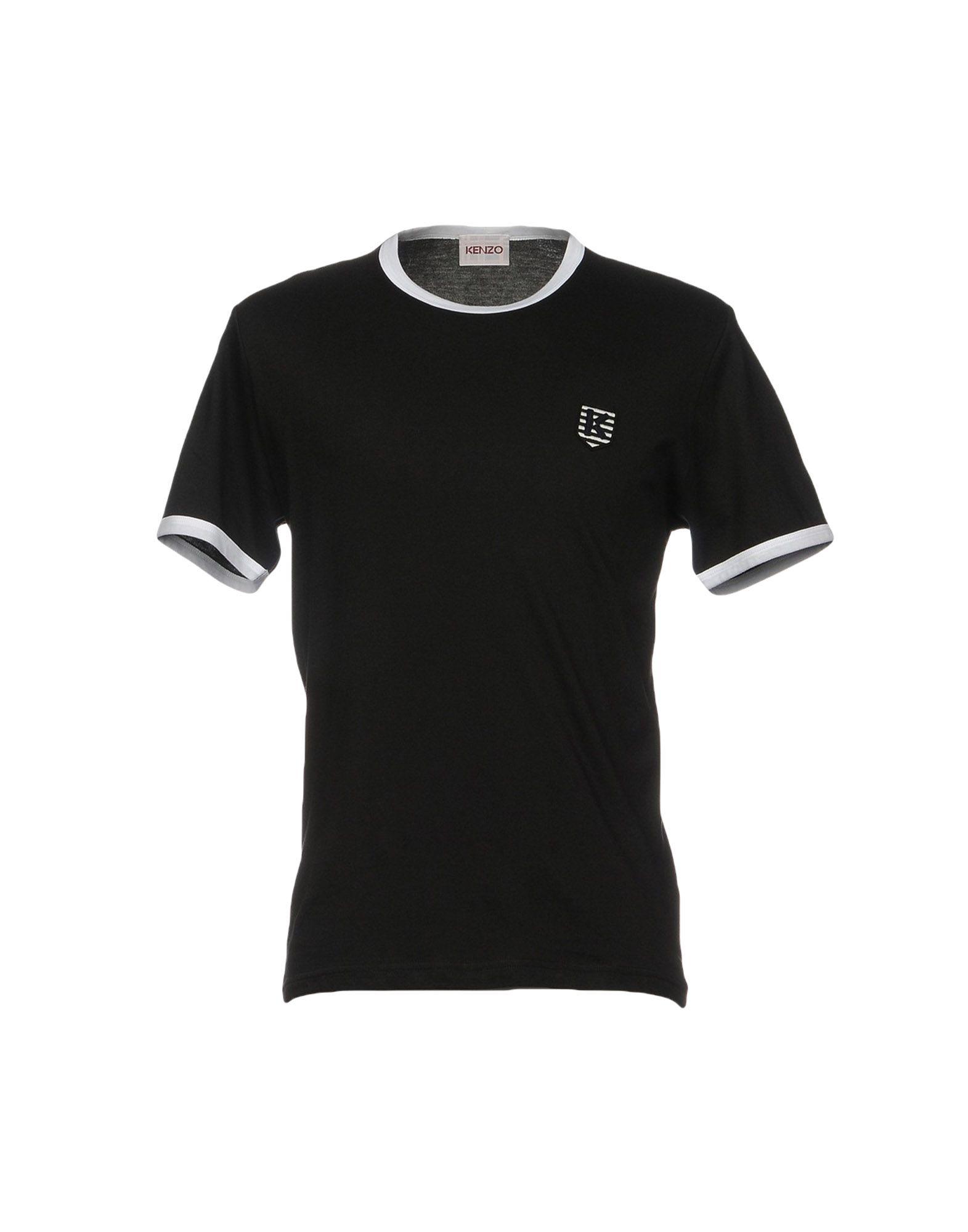 T-Shirt Kenzo Uomo - Acquista online su
