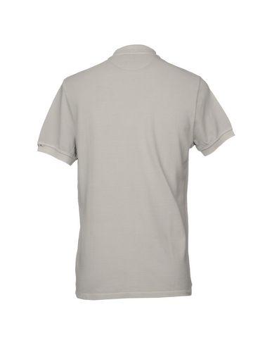 Zum Verkauf 2018 Neueste Online-Verkauf SIVIGLIA DENIM Poloshirt TjC6W9s7
