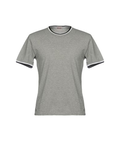 6d142f747 Kenzo T-Shirt - Men Kenzo T-Shirts online on YOOX United States ...