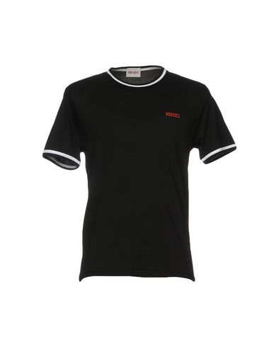 KENZO Camiseta
