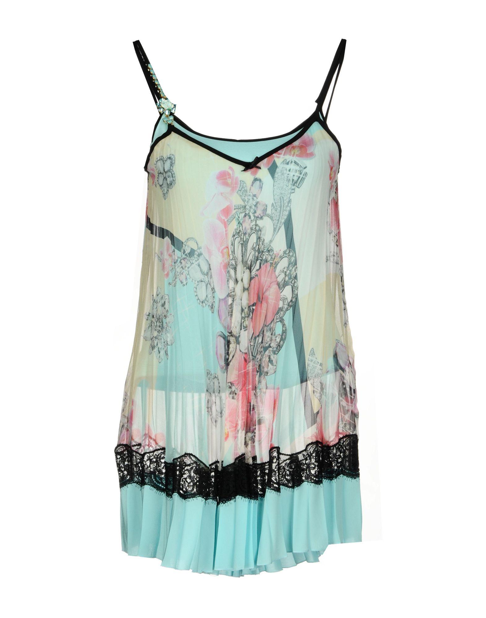 Top Vdp Collection Donna - Acquista online su LsLJXT14