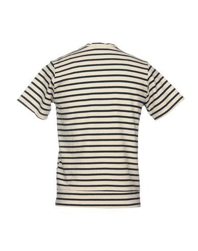 EXIBIT Sweatshirt