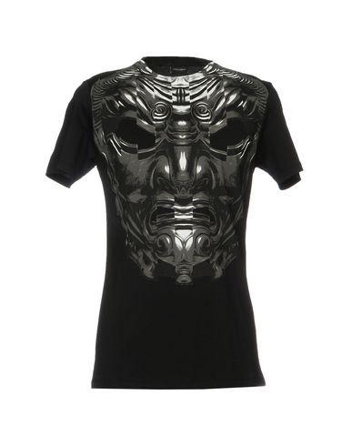 Marcelo Burlon Shirt rabatt med paypal pc9phb