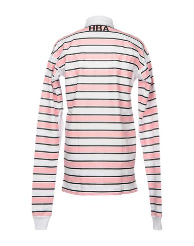 HBA  HOOD BY AIR Poloshirt