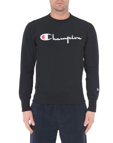 Camicia Con Champion Reverse Logo Felpa In tqZwgv