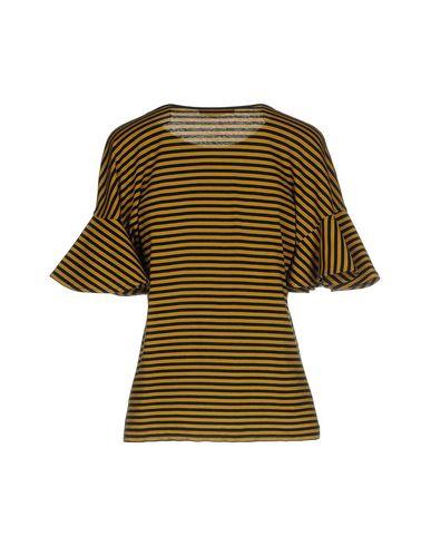 klaring komfortabel manchester .tessa Camiseta XUMWzh23l