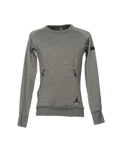 c57f4be595e0b5 Jordan Sweatshirt - Men Jordan Sweatshirts online on YOOX Hong Kong ...