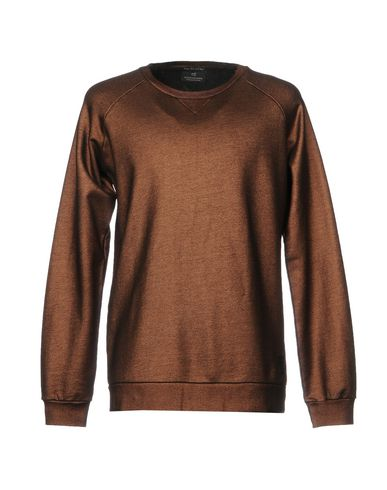 SCOTCH & SODA Sudadera