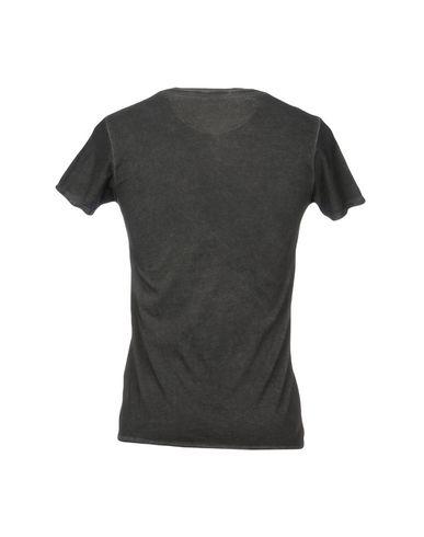 TAKESHY KUROSAWA Camiseta