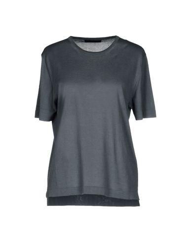 BALLANTYNE T-Shirt
