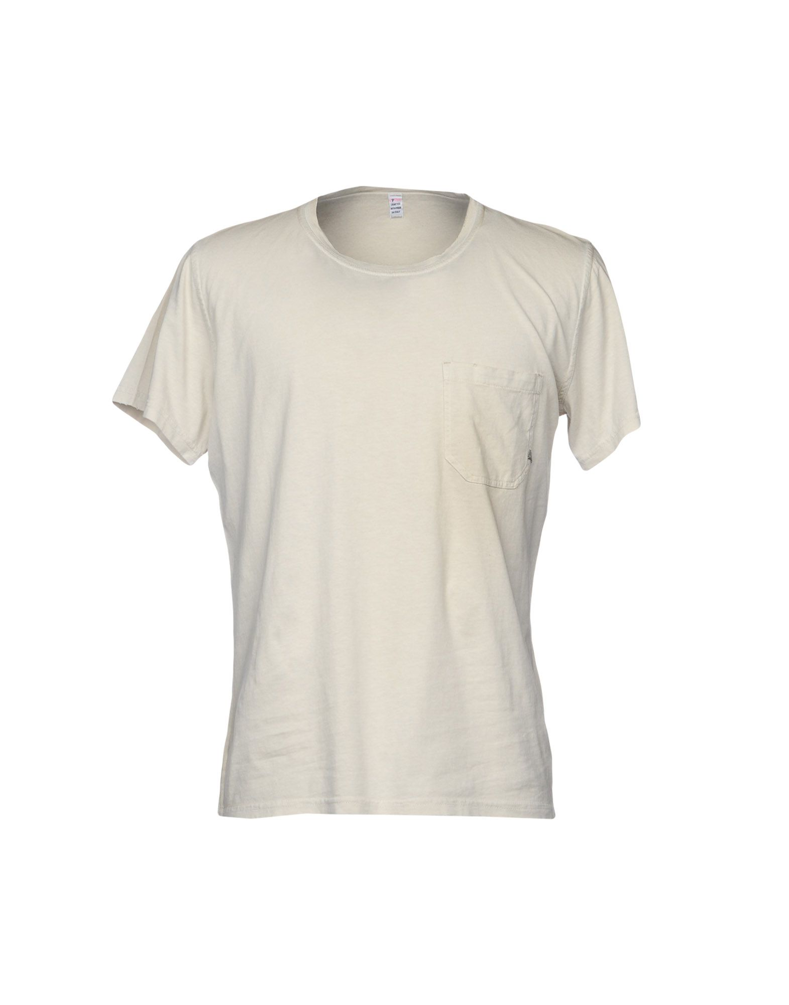 A buon Uomo mercato A buon mercato T-Shirt Cycle Uomo buon - 12097224NW e46a83