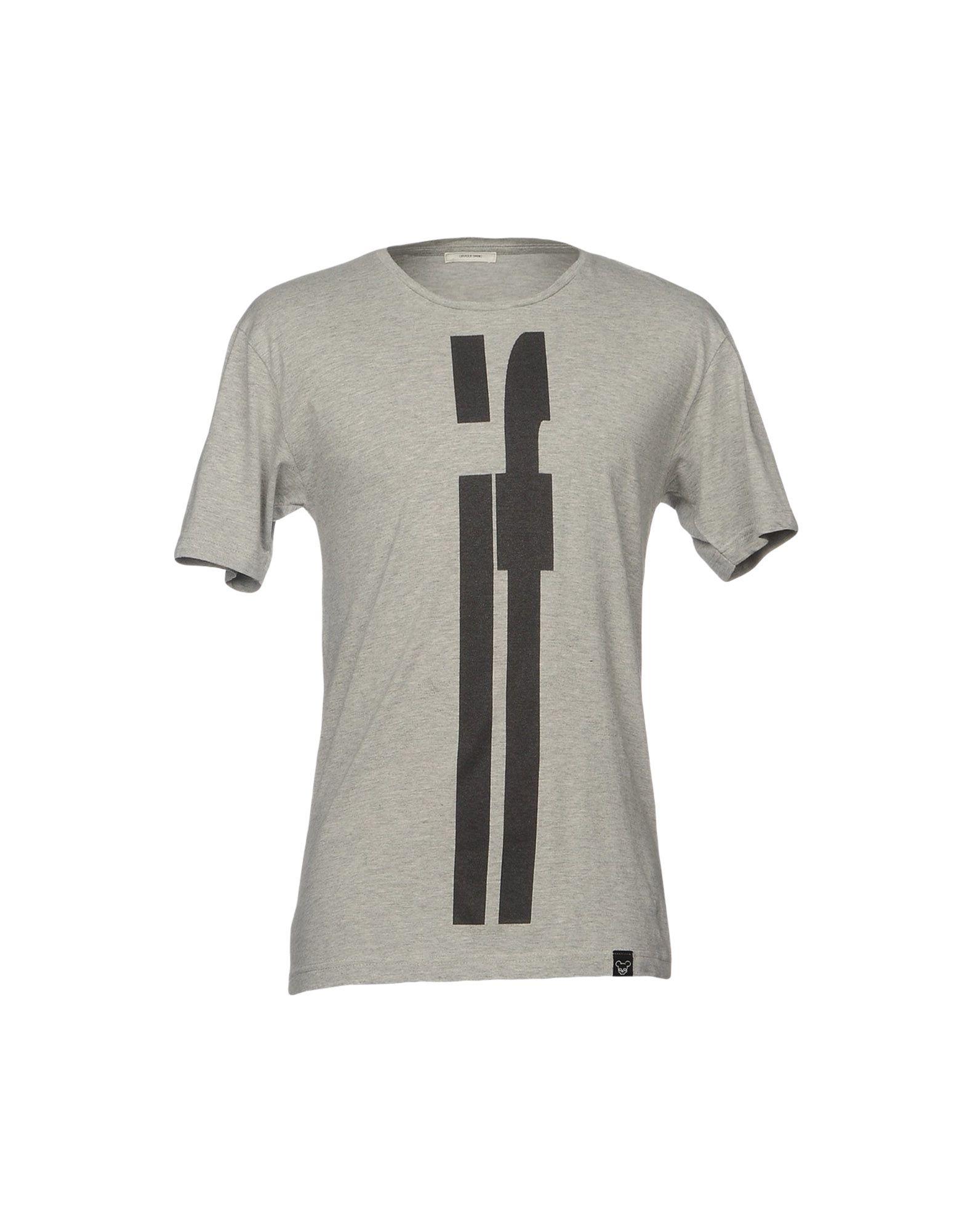 T-Shirt Obvious Basic Uomo 12097228JJ - 12097228JJ Uomo 53d6df