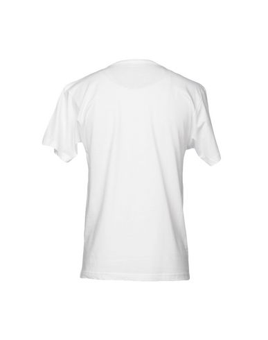 OBVIOUS BASIC Camiseta