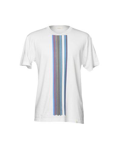 Opplagt Grunn Camiseta kjøpe online autentisk offisiell side butikk salg FZy73j